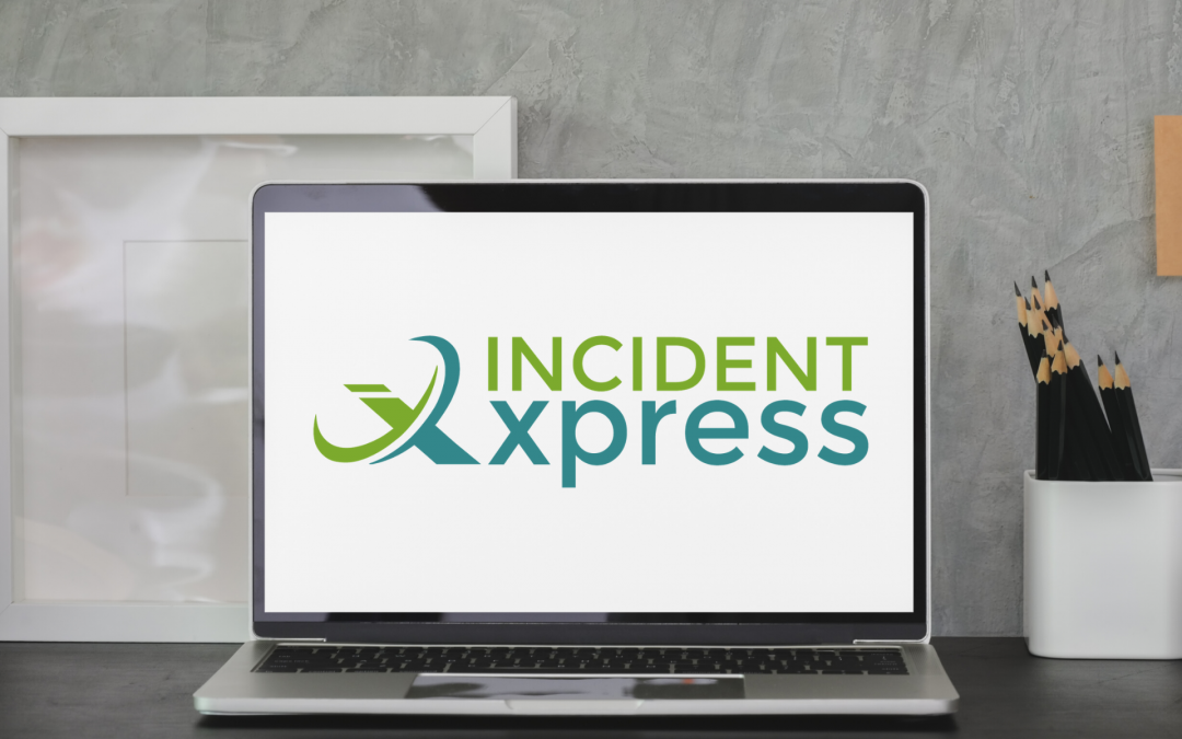The Incident Xpress Story